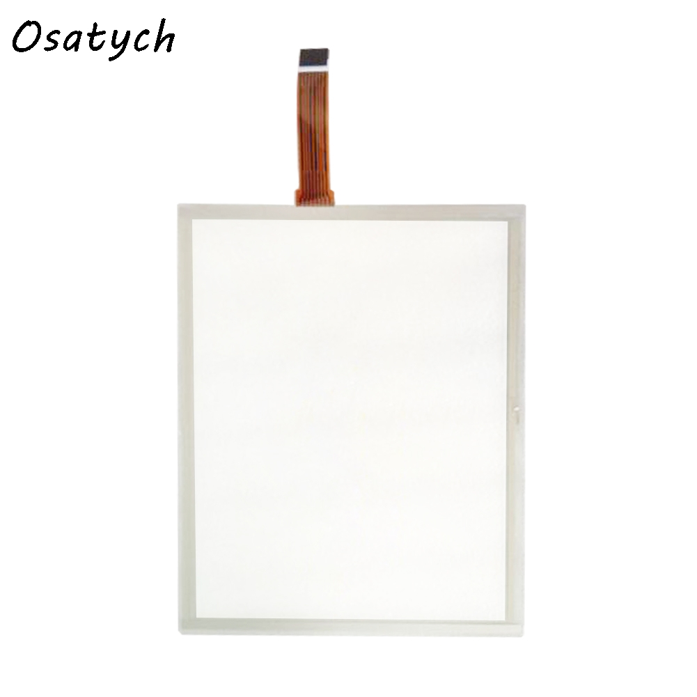 New for 3M Microtouch RES-15.0-PL8 RES15.0PL8 E188103 95409 Touch Screen Panel Digitizer