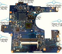EG50 KB 12253 3M 12253 1M 12253 2 NBM811100 NBM811100G NBM811100E NBM811100N E1 2500 motherboard for Acer E1 522 MS2384 ENTE69KB