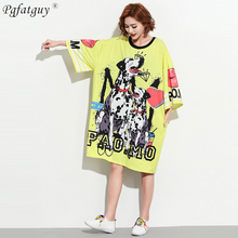 d6024c265d8c1 Buy dalmatian print clothes and get free shipping on AliExpress.com