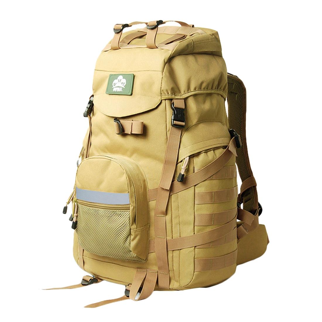 Отзывы рюкзак tonpar 900d baby born рюкзак для малыша