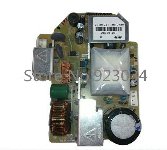 replacement Original Projector Main Power Supply for NP901/NP905 projector main power supply for hitacha x253 x254 rx70 rx60