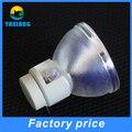 P-VIP 220/1. 0 E20.8 Lámpara Original Del Proyector Bombilla Osram P-VIP 220/1. 0 E20.8 para Proyector Vivitek D950HD D953HD D-950HD