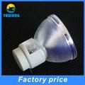 P-VIP 220/1.0 E20.8 Original Projector Lamp Osram Bulb P-VIP 220/1.0 E20.8 for Vivitek Projector D953HD D950HD D-950HD