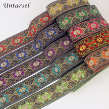 ade210f147518 Buy embroidered bag strap and get free shipping on AliExpress.com