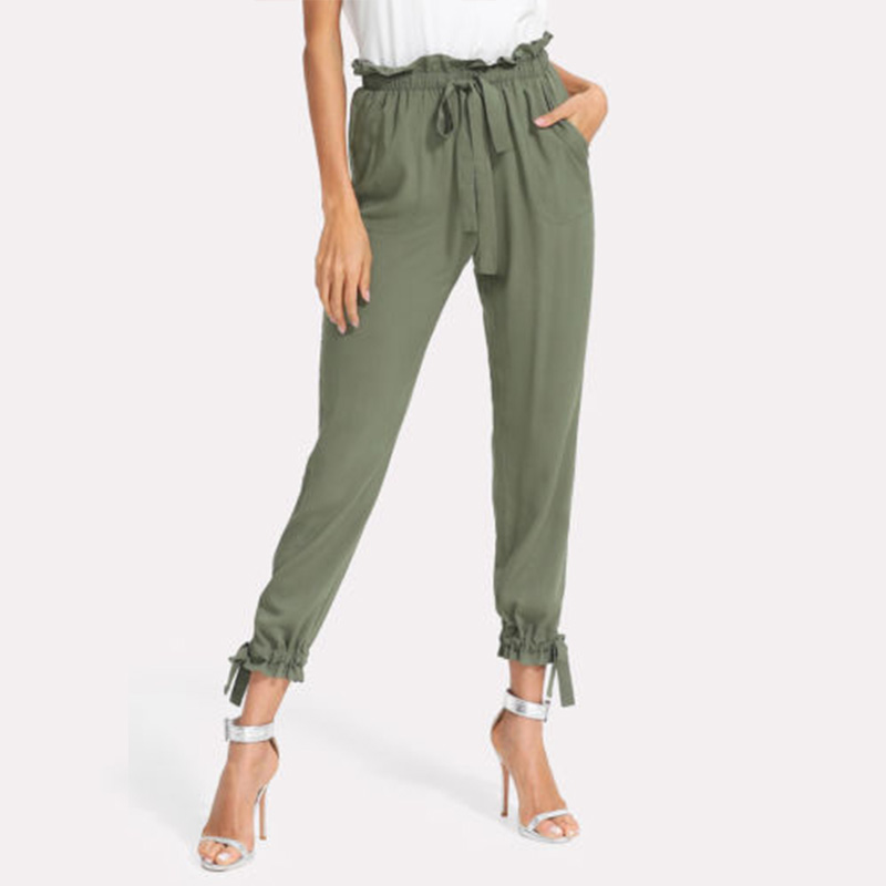 Heißer Sommer Frauen Casual Hohe Taille Kurze Zipper Kurze Hosen Haarigen Solide Shorts Gepäck & Taschen