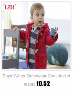 Vêtements pour enfants 2018 Automne Hiver Filles 45