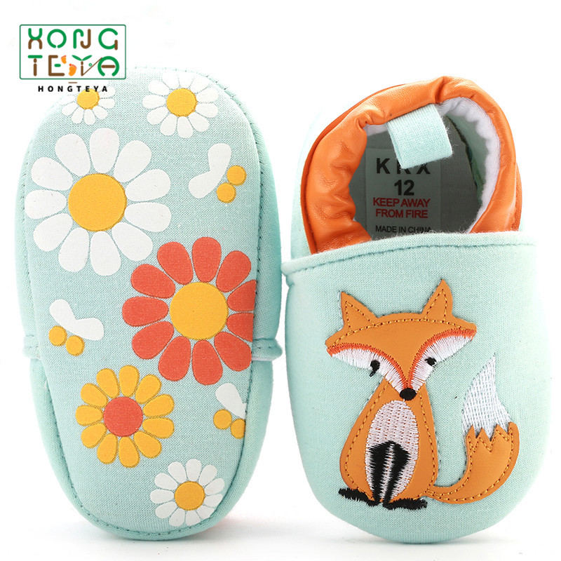 Baby Boy Girl Shoes Newborn First Walkers Bebe Fringe Soft Soled Non-slip Footwear Crib Shoes Soft Infants Sneakers