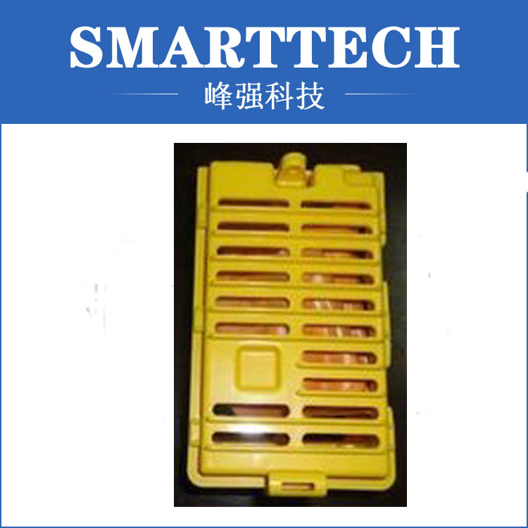 ABS parts electronic plastic accessories parts injection mold iso ts16949 cnc machinery parts plastic mold