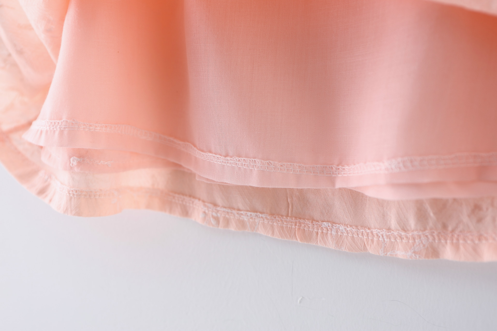 HTB1RZHJkwaTBuNjSszfq6xgfpXa9 - 2018 New Brand Princess Dress Sleeveless Cotton Kids Dresses For Girls Bow Children Toddler Girl Dresses
