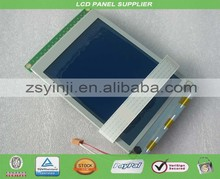 "LMG6912RPFC 00T 5.7 ""LCD FSTN Painel"
