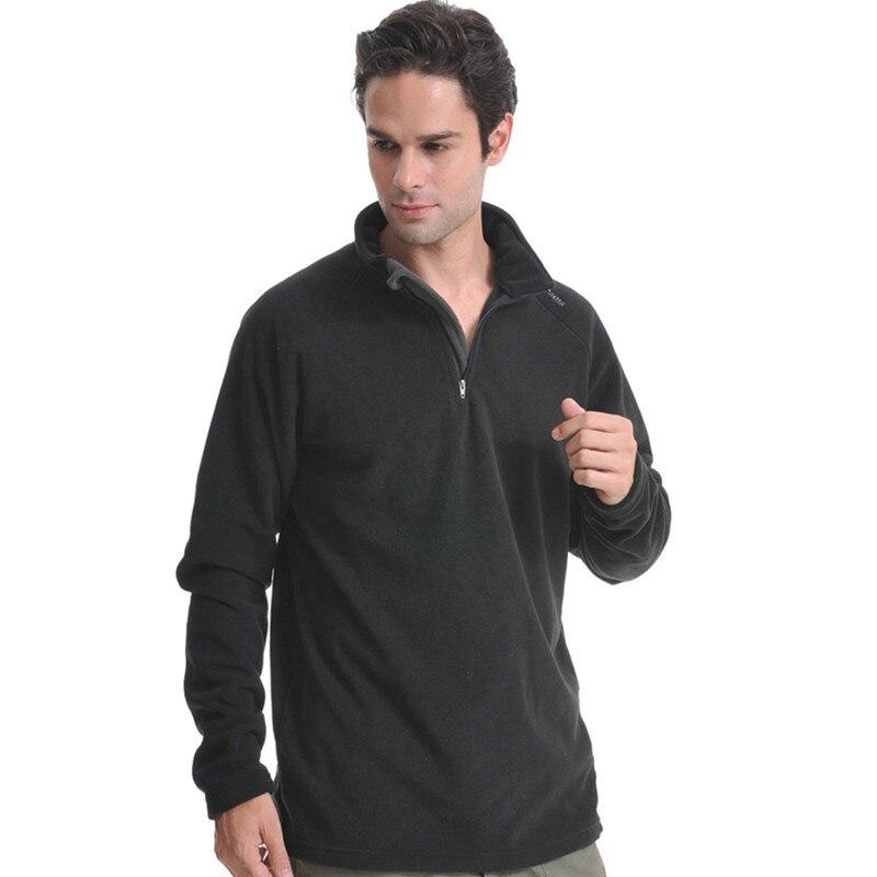 Lightweight Sports Jacket Promotion-Shop for Promotional ...