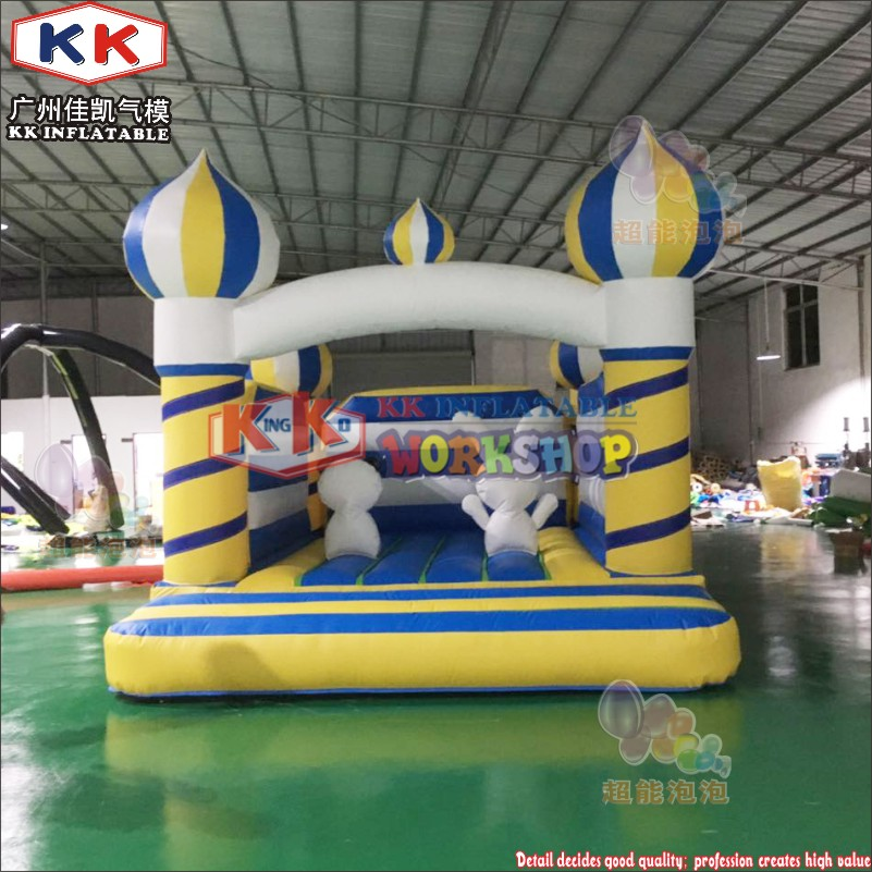 Aladdin inflatable Bounce house inflatable moonwalk jumping Castle for kidsAladdin inflatable Bounce house inflatable moonwalk jumping Castle for kids