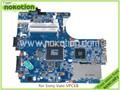 A1794340a 1p-0106200-6011 mbx-223 m971 main board 6 camada rev 1.1 para sony vaio vpceb laptop motherboard mainboard
