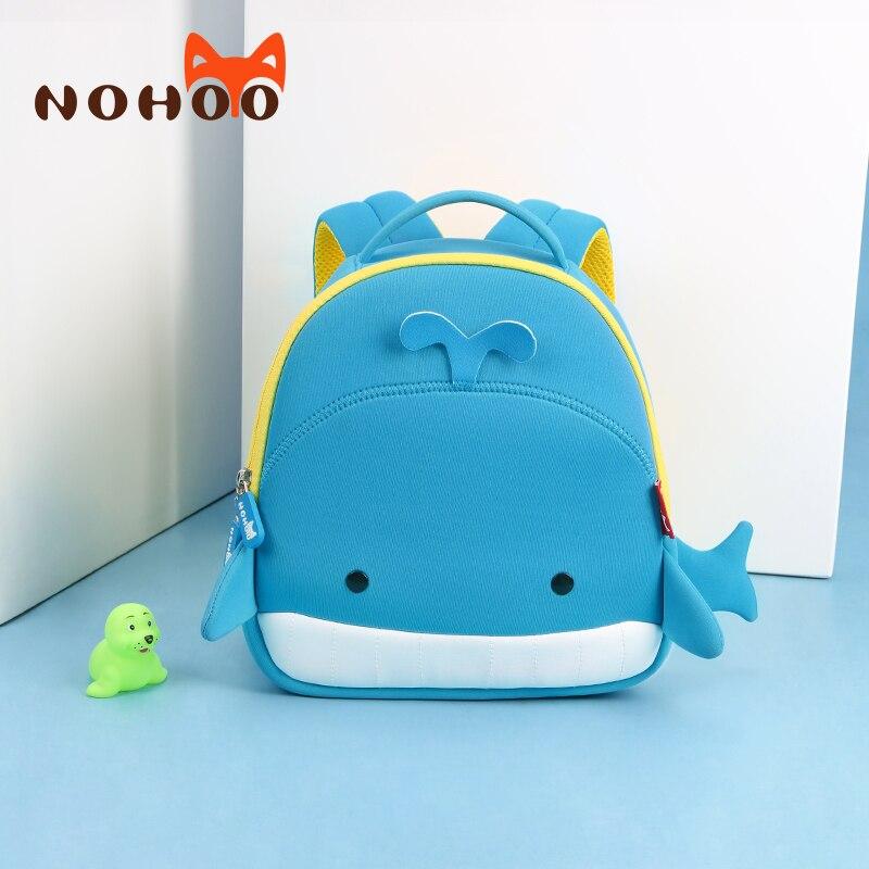 """NEW Boys/'  Good Dinosaur 3D Toddler 10/"""" Mini Backpack"""