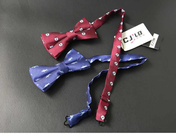 2 шт мужской галстук-бабочка из полиэстера модный автобус шаблон галстук мужской досуг бабочка бизнес рубашки галстук, бабочка аксессуары для галстуков