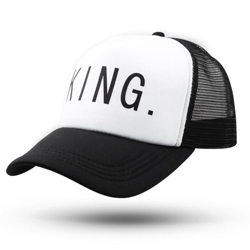 f2614497f2997d official jordan baseball snapback hat for men fe3e6 0cbde  promo code for jordan  hat bhm qatar 2017 custom logo king queen baseball cap mesh bone