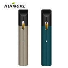 2019 HUIMOKE Drip MOKE Starter Kits Vape Pen Pod System Vape Electronic Cigarette E Cig Starter.jpg 220x220 - Vapes, mods and electronic cigaretes