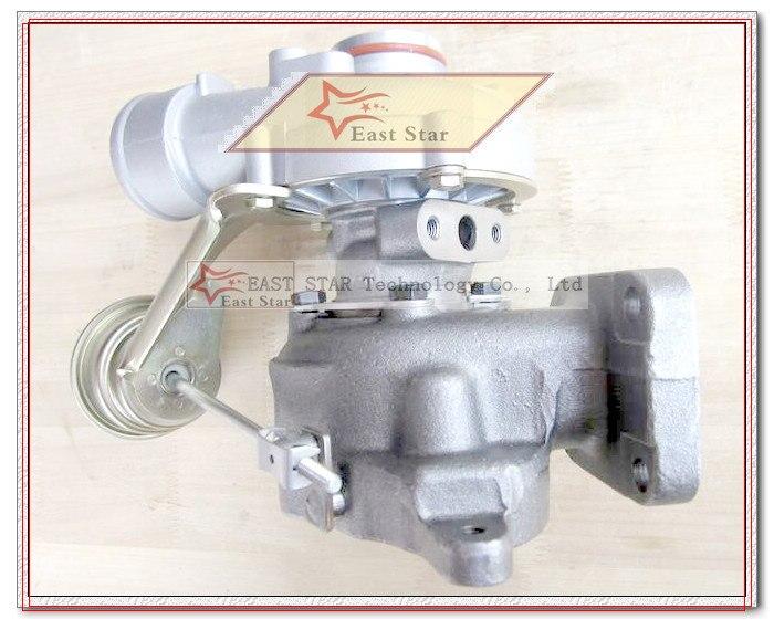 K14 53149887018 53149707018 074145701A Turbo Turbocharger For Volkswagen VW T4 Transporter 1995-03 Engine ACV AUF AYC 2.5L TDI (4)