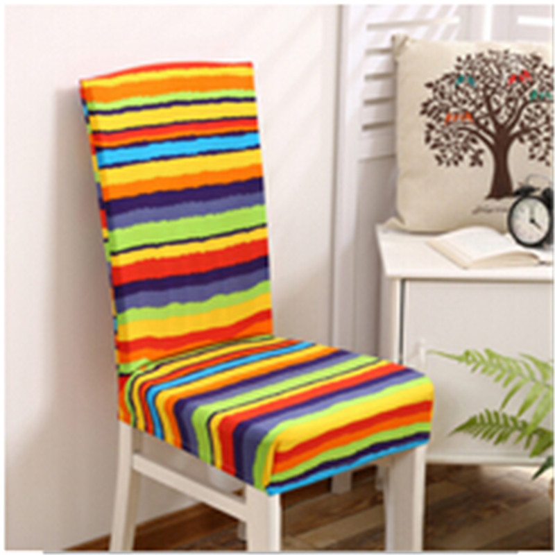 Popular Pattern Dining Room Chair Covers-Buy Cheap Pattern Dining