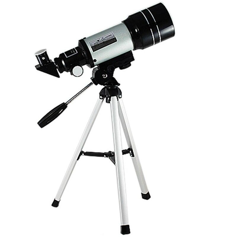 все цены на Astronomical Binoculars Telescope 150X Monocular Space Professional (300/70mm) F30070M Monocular LAMOST Watch Moon онлайн