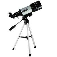 Professional Astronomical Telescope 150X Star watching Children Initial High Power Binoculars Monocular Space LAMOST Watch Moon