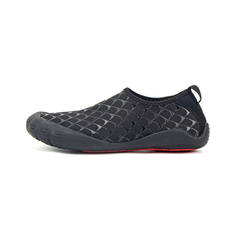 Summer water shoes mens swimming shoes beach driving indoor fitness yoga fishing sea sports