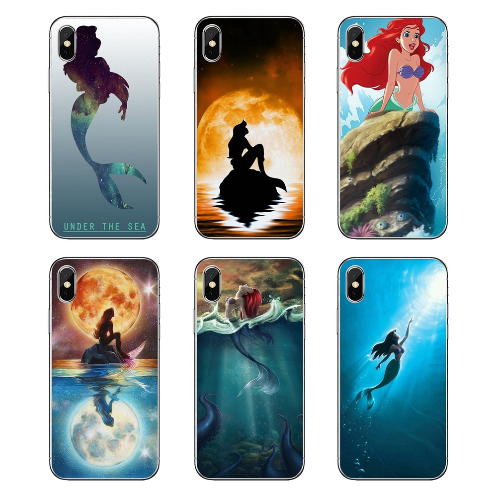 top 10 most popular samsung s5 ariel ideas and get free