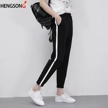 Женские спортивные штаны для бега, дышащие брюки для бега и тренировок, брюки для тенниса, гимнастики, тренировок, фитнеса, женский спортивный костюм