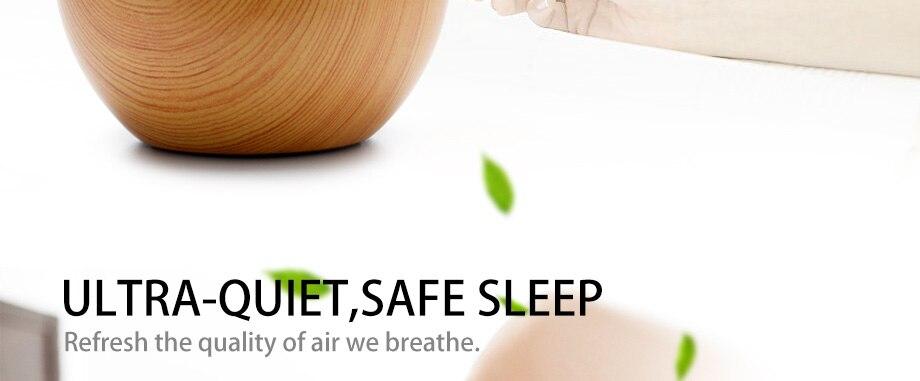 air humidifier (28)
