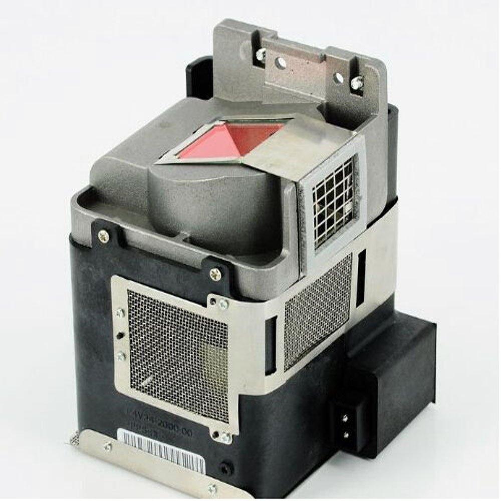 все цены на  Original 5J.J4G05.001 Replacement Projector Lamp with Housing for BENQ W1100/W1200  онлайн