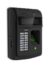 2000 benutzer Passwort/Fingerprint/ID Karte Zeit Teilnahme Tür Access Control System-in Zugangs Control Kits aus Sicherheit und Schutz bei