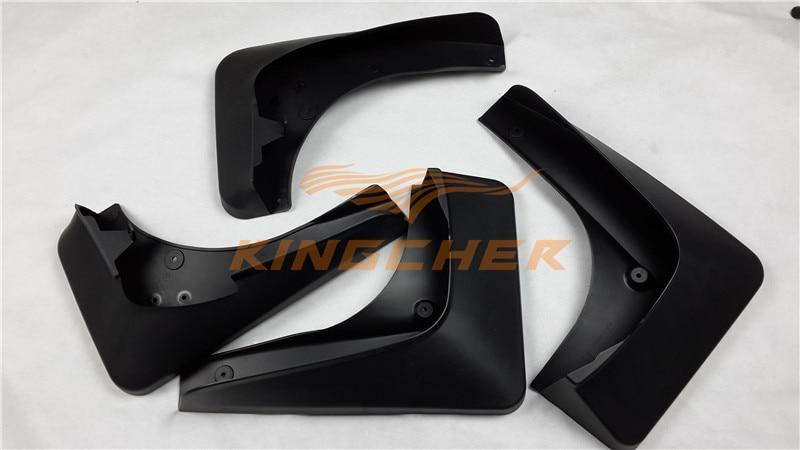 Высокое качество крыло брызговики брызговик крыло подходит для BMW X5