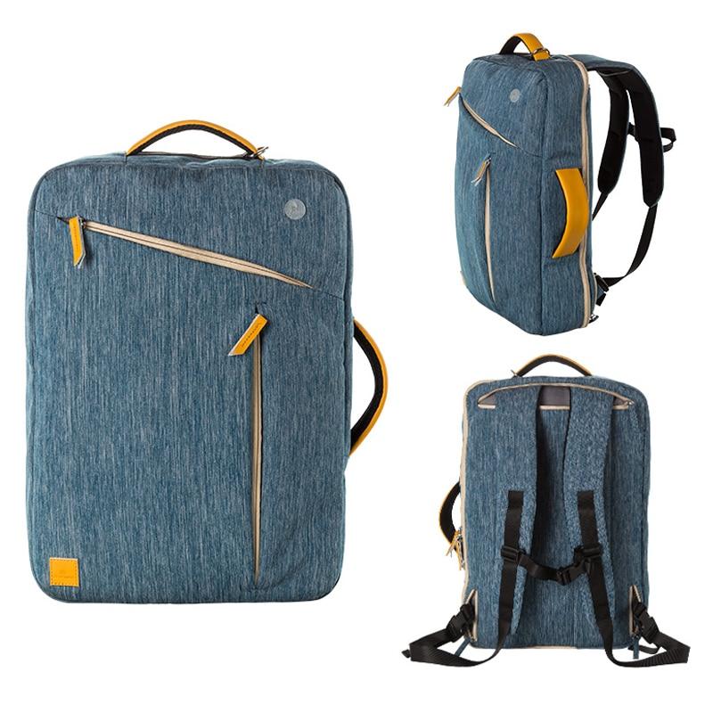 Aliexpress.com : Buy 2015 Fashion Oxford Laptop Backpack bag ...