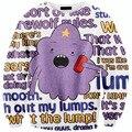 Outono camisola dos desenhos animados Adventure Time Lumpy espaço princesa / toy story / sesame rua / minions sweat com capuz tops