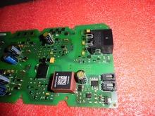 A5E00297630 nowy tanie tanio Taofa Micro SD Original brand MULTI