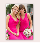 wedding-party-dresses_20
