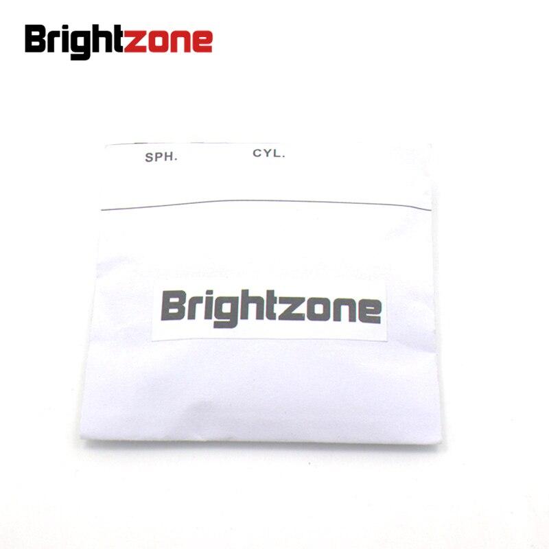 1a76de1c5a 1.591 Ultra resistente policarbonato fotosensibles gris transiciones lentes  ópticas gafas miopía astigmatismo lentes de prescripción en Accesorios de  ...