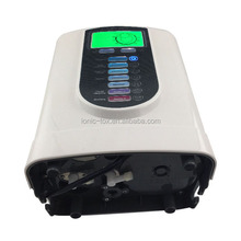 High good plate Alkaline Water Ionizer, made in China