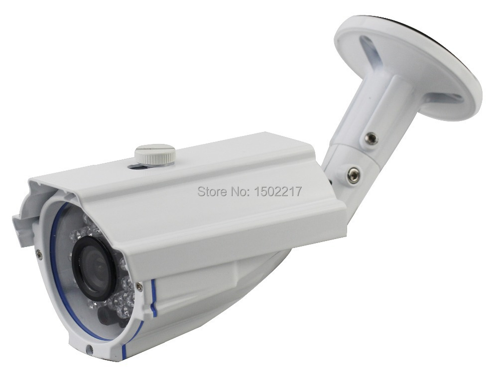 Okayvision Supply Accept Paypal CCTV Products Ir Camera, Real-time Transmission High Feedback 700tvl SONY Effio-e Cctv Ir Dome