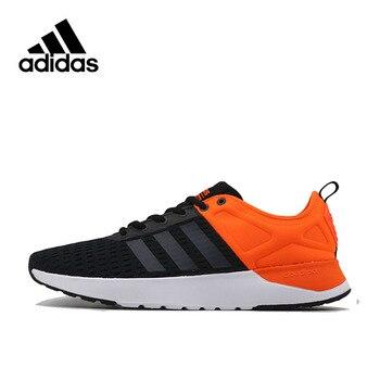 Zapatillas Adidas Classic Transpirables Naranja Evo Finale Hombres qBR8Exq