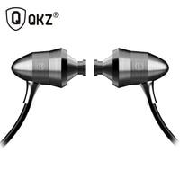 Original KZ X6 Super Bass Headphones Professional Monitoring Headphones HIFI Headsets DJ Earphones Universal 3 5MM