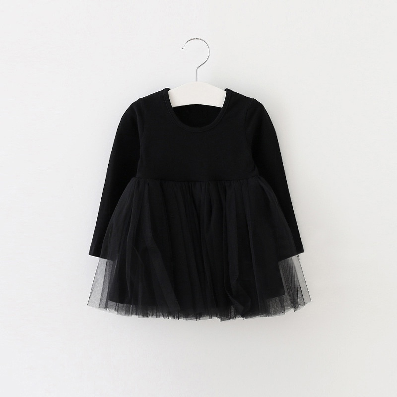 Baby Girl Summer Dresses Infant Dress 2017 Newborn Baby Girls Pageant Girl Dress Kids Birthday Dress Children Baby Clothing kids girls birthday dresses infant dress newborn girls baby cotton long sleeve clothing 0 4 years