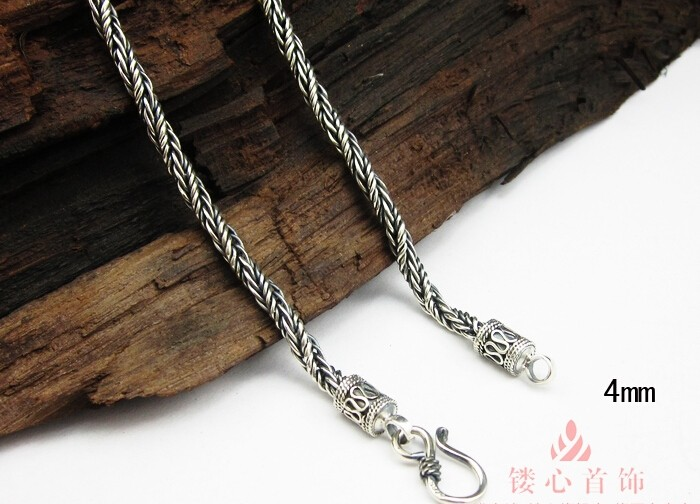 necklace039a