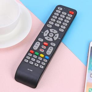 Image 4 - High Quality Replacement Remote Control 06 519W49 C005X for TCL/HYUNDAI/EKT/HKPro/VISIVO Smart TV Remote Controller for TCL