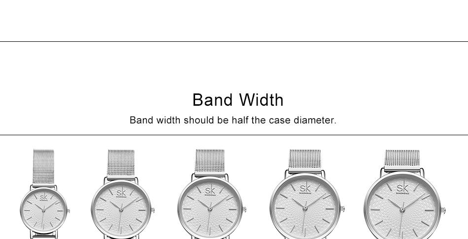 HTB1RZSfSpXXXXXsXVXXq6xXFXXXg - SHENGKE Luxury Ladies Fashion Casual Quartz Watch-SHENGKE Luxury Ladies Fashion Casual Quartz Watch