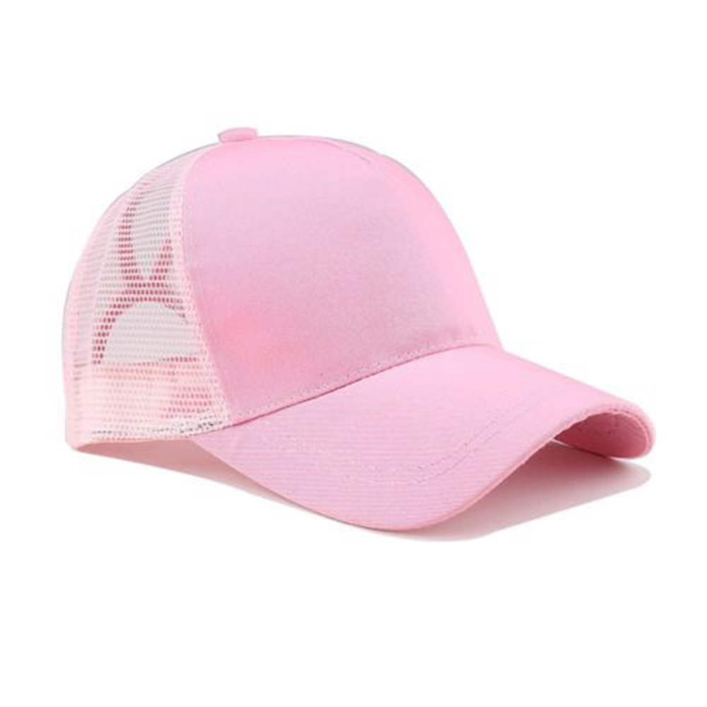 Men's Sun Hats Men's Hats Sunshade Sunscreen Flower Sunhats Cap For Travel Hiking Camping Cycling Running Mesh Breathable Summer Caps San0 Attractive Fashion