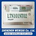 10.1 inch LTN101NT02 LTN101NT06 B101AW03 LP101WSA pantalla notbook