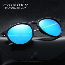 2017 óculos Polarizados Do Vintage óculos de Sol Olho De Gato Lente Gradiente Óculos de Sol dos homens Das Mulheres Grife 4171 Modelos Oculos de sol Feminino