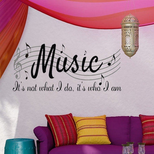 popular word wall decorationsbuy cheap word wall decorations lots, Home designs