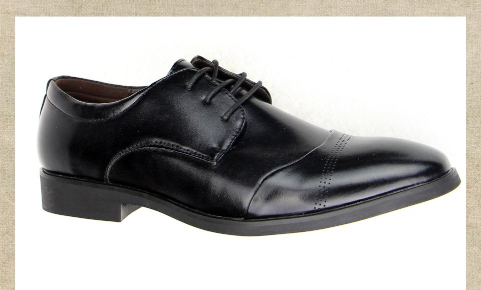 men-dress-shoes_06